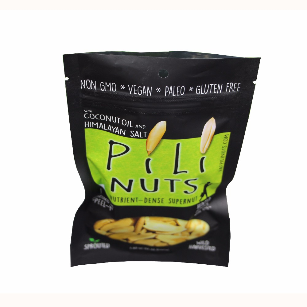 Food-grade-plastic-zipper-reusable-food-snack