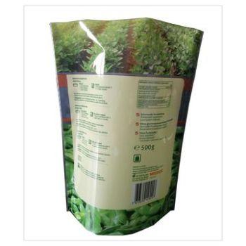 Custom-Printed-Laminated-Plastic-Food-Packaging-Bag