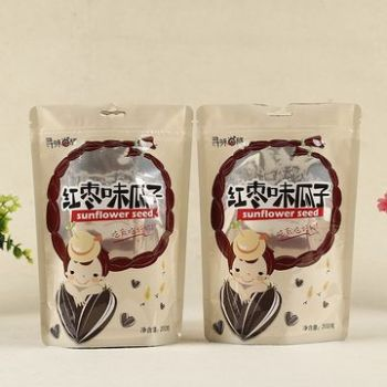 Food-packaging-bags-stand-up-pouch-with