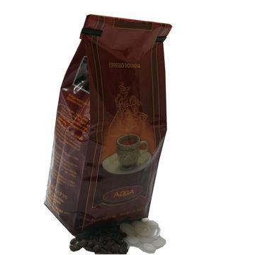 Custom Print Plastic Bag 7