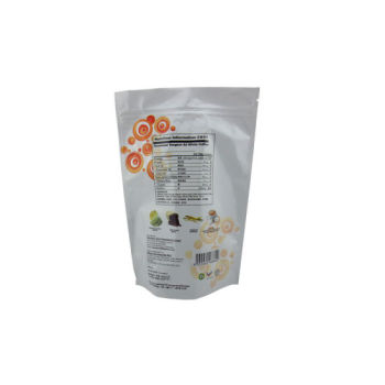 Food-Packing-Zipper-Retort-Aseptic-Food-Plastic