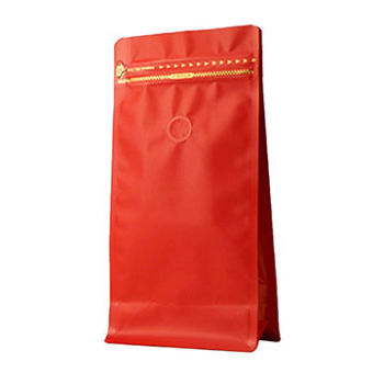 laminated-side-gusset-coffee-bean-packaging-bag