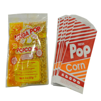 Manufacturer-Large-Clear-Popcorn-Ziplock-Packaging-Plastic
