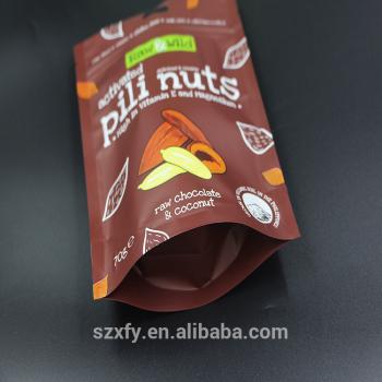 Custom-Printed-Aluminum-Foil-Reusable-Snack-Food