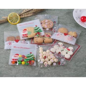 Cute-OPP-Custom-Plastic-Bag-for-Cookies
