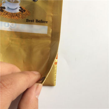 Potato-chips-packing-bag