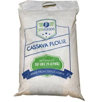 Hot-Sale-Bottom-Gusset-Resealable-Cassava-Starch
