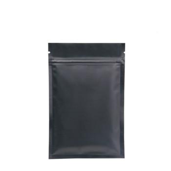 Ferimo-100pcs-Food-Storge-Bags-Metallic-Mylar