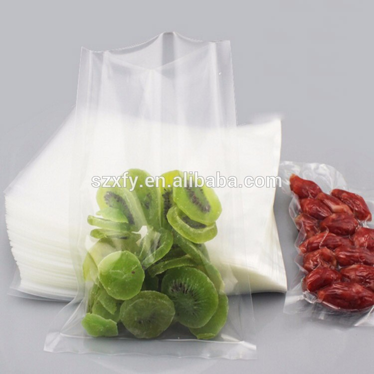 High Quality food bag 3