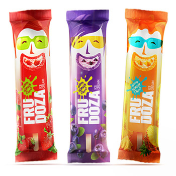 Wholesale-Food-Grade-Ice-Cream-Packaging-Bag