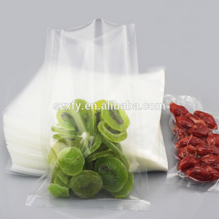Vacuum-Sealed-Transparent-Food-Grade-Food-Packaging
