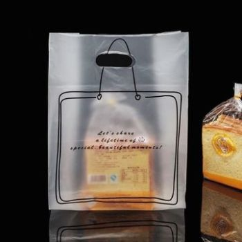 Transparent-Biscuit-Food-Packing-Bag-bread-bags