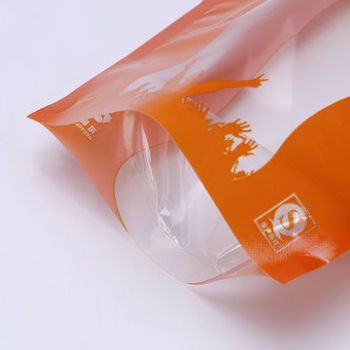 Stand-up-ziplock-dry-food-mylar-bag