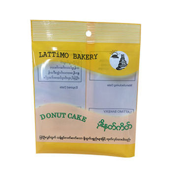 2018-new-product-donut-cake-candy-dried