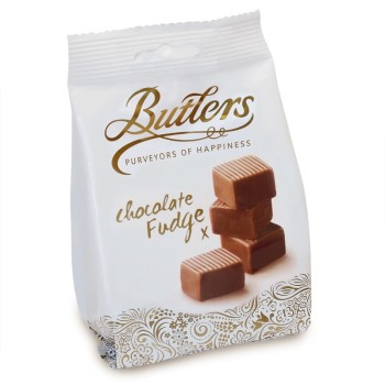 High-Quality-Stand-Up-Pouch-Chocolate-Fudge