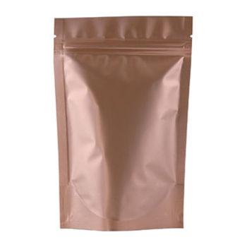 Rose-gold-printed-matte-surface-250g-500g