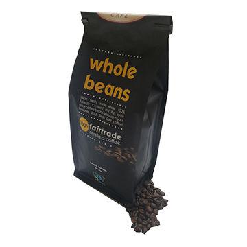 Coffee-bag-coffee-bag-with-valve-for