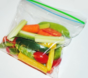 Wholesale-Transparent-Food-Grade-Plastic-Ziplock-Bag