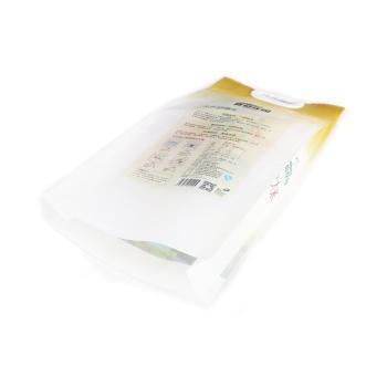 Custom-Printing-Biodegradable-Plastic-10kg-25kg-50kg