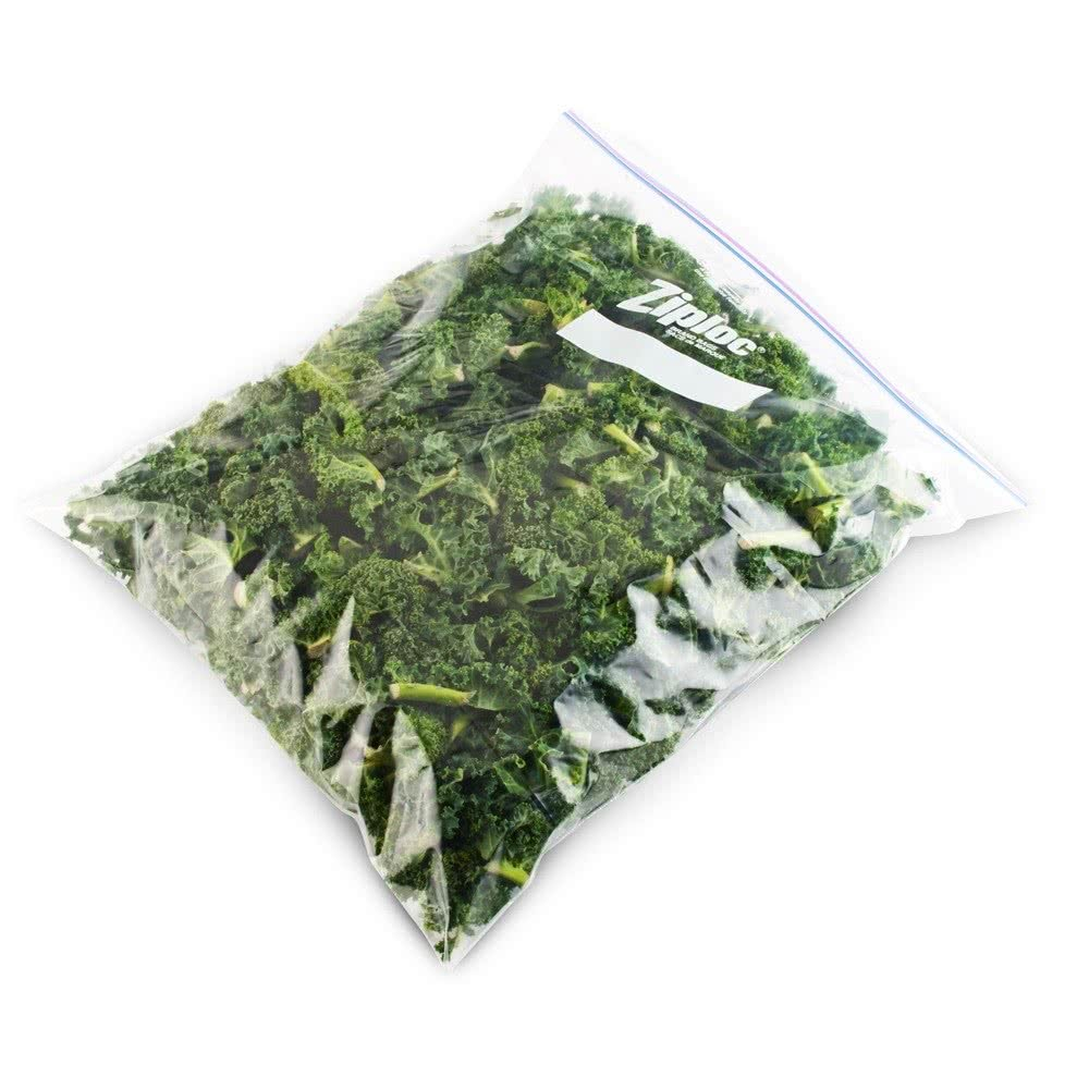 High Quality ziplock plastic bags 5