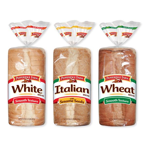 Plastic Bread Bag  Details 3