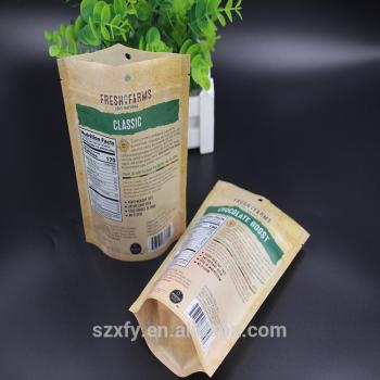Food-Grade-Bottom-Gusset-Plastic-Doypack-Ziplock