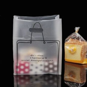 Customized-Bread-Packing-Bag-baked-bags-Various