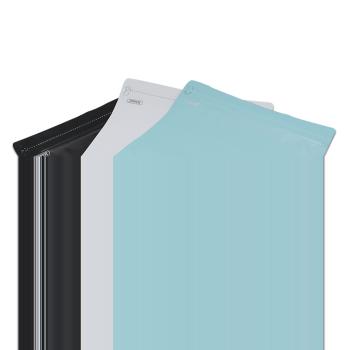 Matte-Aluminum-Foil-Coffee-Bag-Open-Top