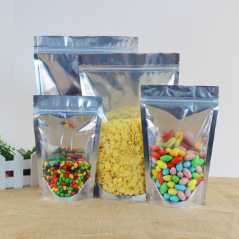 Stand-Up-Aluminum-Foil-Bags-Front-Clear
