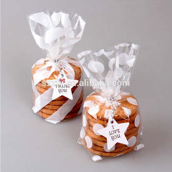 Clear-LDPE-Plastic-Custom-Printed-Wicket-Bread