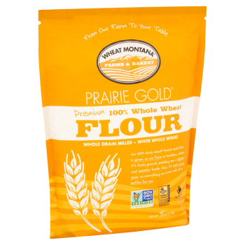 Custom-printed-food-grade-1kg-2-5kg