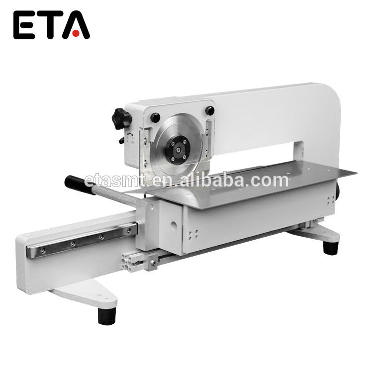 PCB cutting machine for SMT Production line