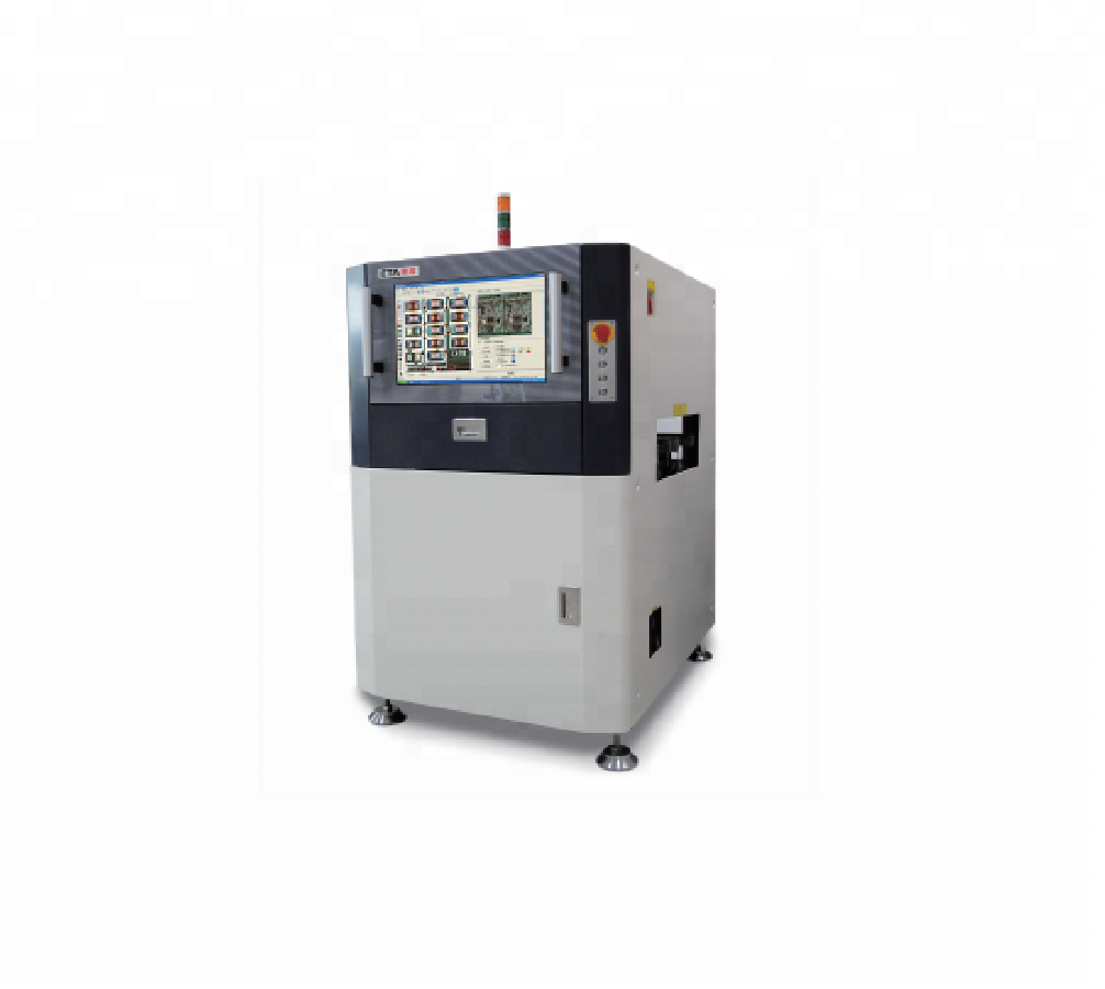 SMT Automatic Optical Instrument